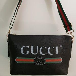 Handbags - Sitting in my closet